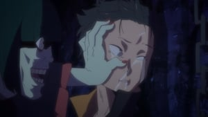 Re:ZERO -Starting Life in Another World- Season 1 Episode 15