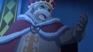 Tatoeba Last Dungeon Mae no Mura no Shounen ga Joban no Machi de Kurasu Youna Monogatari 1 Episódio 4