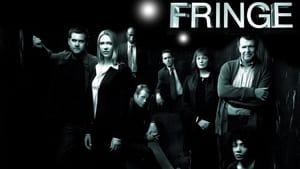poster Fringe