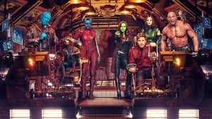 Guardians of the Galaxy Vol 2 Full Movie