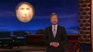 Conan Season 1 Episode 59