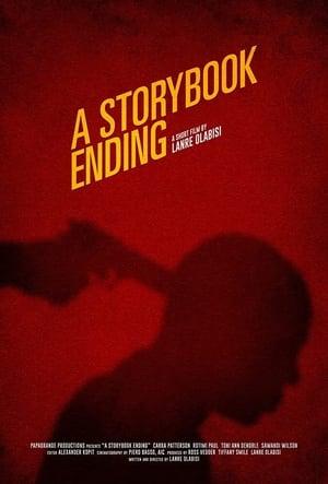 A Storybook Ending (2020)