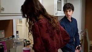The Fosters Season 4 Episode 4 Watch Online Free