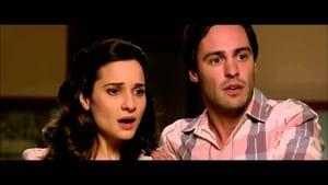 Alex & Eve (2015) Online Subtitrat in Romana
