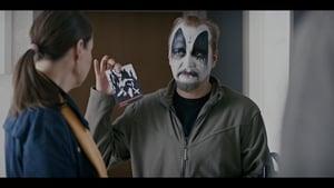 Fucking Bunnies (2017) Online Cały Film CDA