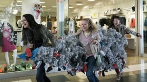 Captura de A Bad Moms Christmas
