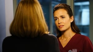 Chicago Med: 4×5