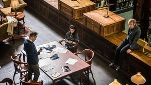 Elementary Season 2 Episode 24