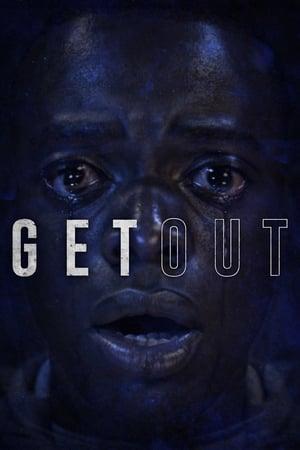 Ieși afară
