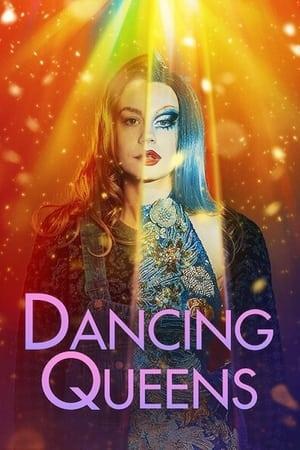 Image Dancing Queens