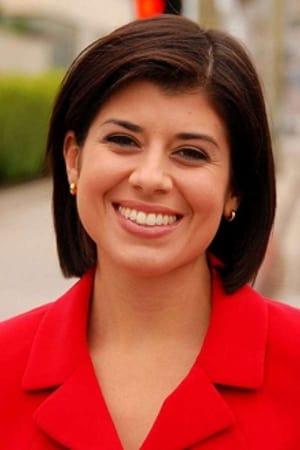 Lisa Hernandez