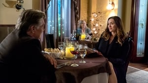 Good Witch sezonul 4 episodul 3