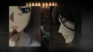 Basilisk: The Ouka Ninja Scrolls: 1×9