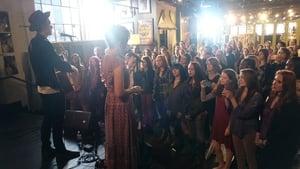 Nashville: Season 5 Episode 17