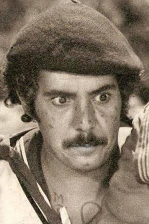 Flávio São Thiago
