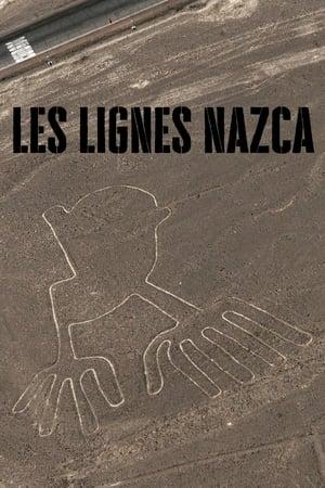 Les lignes Nazca