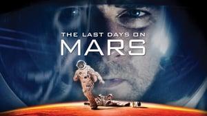 The Last Days on Mars (2013)