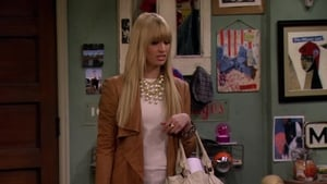 2 Broke Girls Season 3 Episode 24