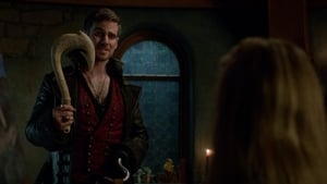 Once Upon a Time – Es war einmal …: 7×13