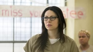 Orange Is the New Black 1×9