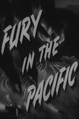 Image Fury in the Pacific