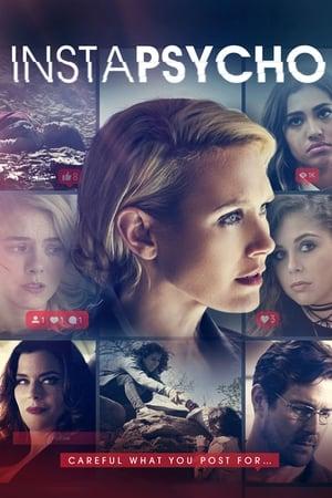 فيلم InstaPsycho مترجم, kurdshow