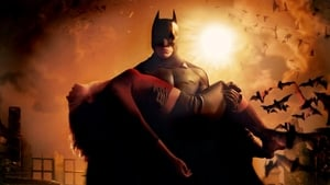 Batman Begins 2005 Altadefinizione Streaming Italiano