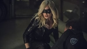 Arrow Season 2 Episode 17