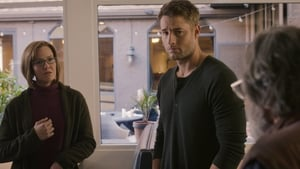 This Is Us: 3×13