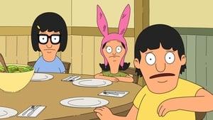 Bob's Burgers Season 8 Episode 20