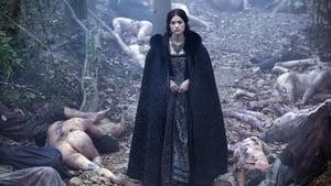 Salem 2.Sezon 1.Bölüm izle