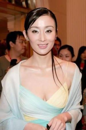 Sharla Cheung isYan So So / Chao Min