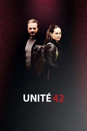 Unidade 42 1ª Temporada Torrent, Download, movie, filme, poster