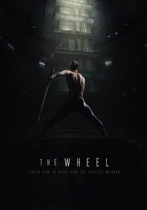 The Wheel (2019)