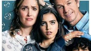 Instant Family (2018) Subtitle Indonesia