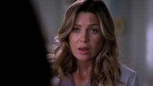 Grey's Anatomy sezonul 6 episodul 4