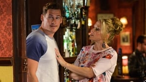 EastEnders Season 33 : Episode 184