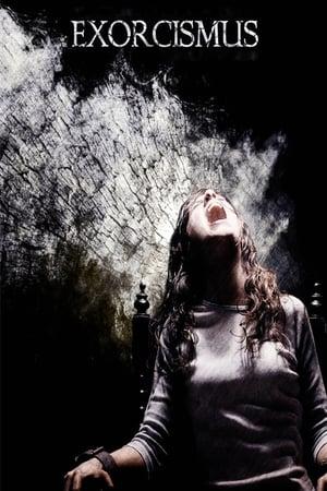ეგზორციზმი Exorcismus