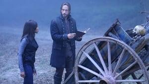 Sleepy Hollow Season 2 Episode 2