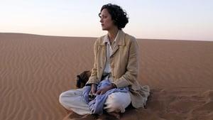 Niebo nad Saharą online