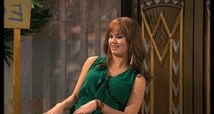 Jessie Season 1 Episode 10