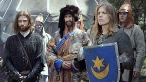 Korona Królów: s3e149