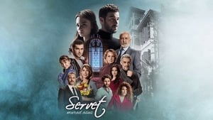 Servet (Riqueza) Novela Turca