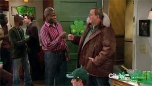 Mike & Molly: 3×17