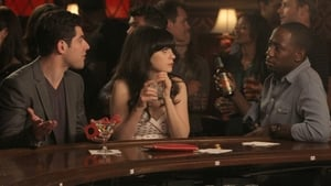 New Girl - Temporada 1