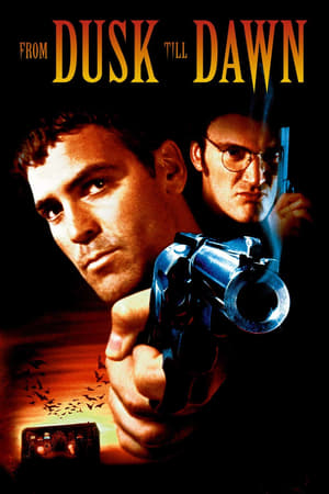 From Dusk Till Dawn-Azwaad Movie Database