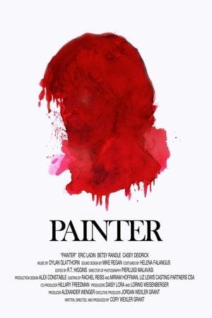 Painter (2020)