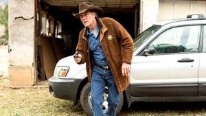 Longmire: O Xerife: 5×2