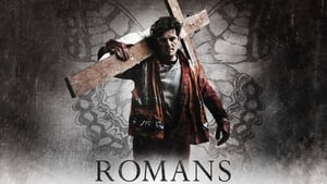 English movie from 2017: Romans