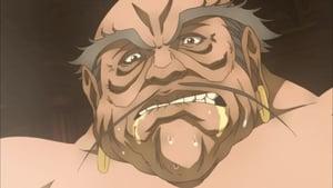 Dai Shogun – Great Revolution: Season 1 Episode 6